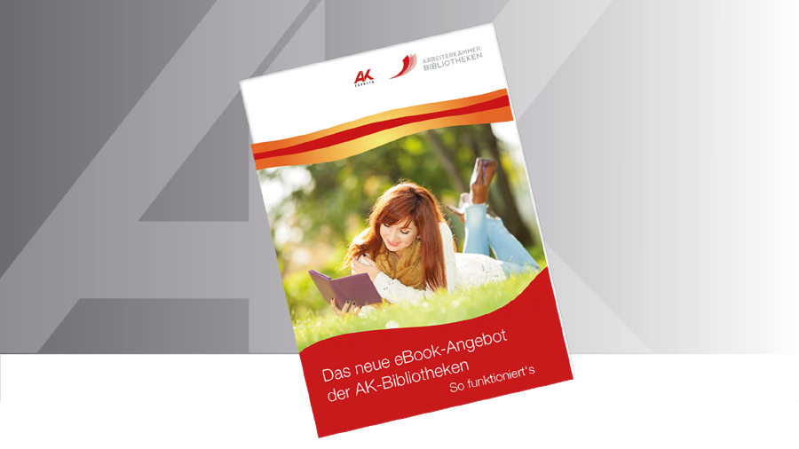 E-Book-Angebot © AK, ilab crossmedia