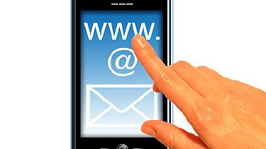 Schutz für Konsumenten greift noch nicht © Bernd Ege, fotolia.com