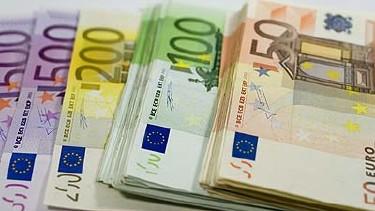 Ihr Unternehmen meldet Insolvenz - Wieviel Geld bekommen Sie? © Kai Koehler, Fotolia.com