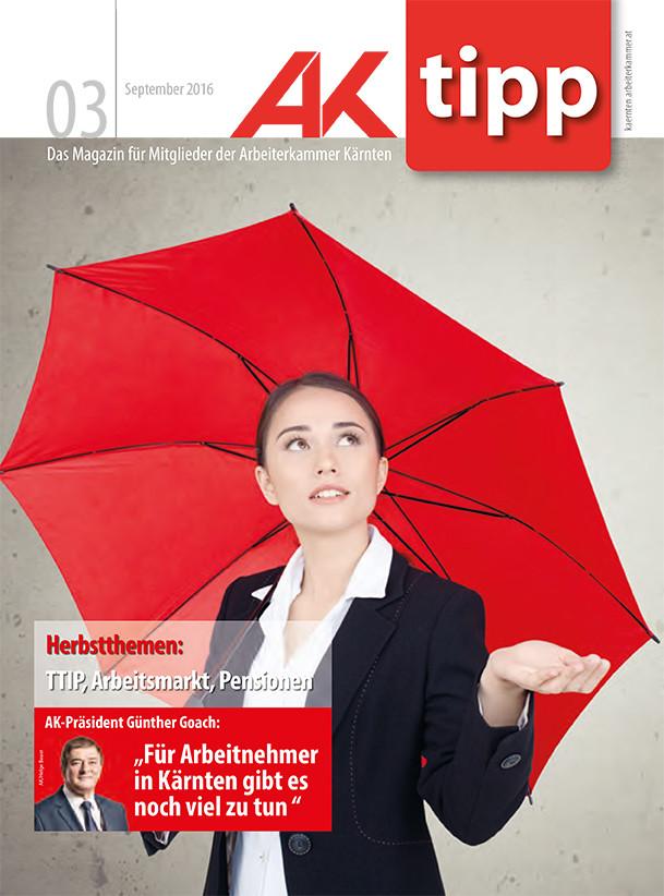 AK tipp © BillionPhotos.com, Fotolia.com