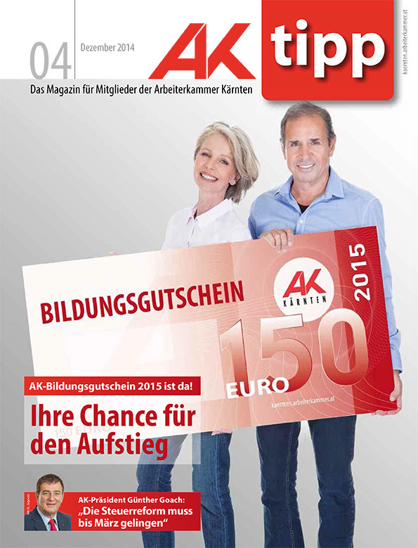 AK tipp © Fröhlich, AK