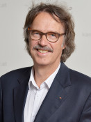 Dr. Gerwin Müller © Helge Bauer, AK Kärnten