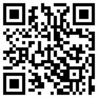 QR-Code für den AK Zeitspeicher © AK Österreich