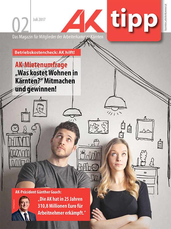 AK tipp © Fotolia/olly, Designagentur Fröhlich