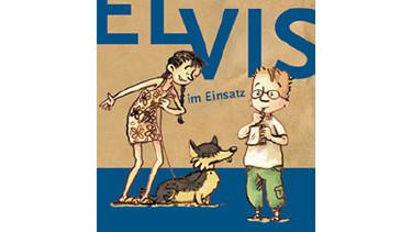 Elvis im Einsatz © _, _
