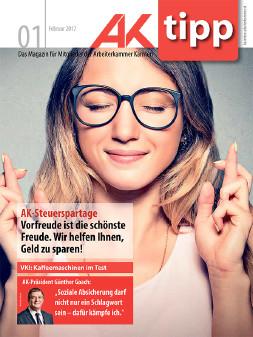 tipp © pathdoc, Designagentur Fröhlich