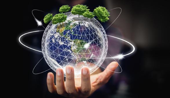 Nachhaltigkeit © Panya Studio, stock.adobe.com