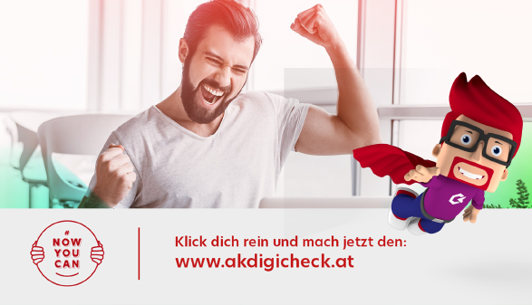 AK digi:check © _