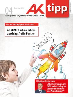 AK tipp © demisimagilov, stock.adobe.com