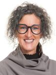 Birgit Strasser © Jost&Bayer