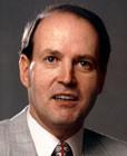Heinz Vogler, Präsident der AK Wien 1989-1994 und des ÖAKT (ab 1992 Bundeskammer für Arbeiter & Angestellte) 1988-1994 © AK, Arbeiterkammer