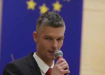 Daniel Weidlitsch © Johannes Puch, AK