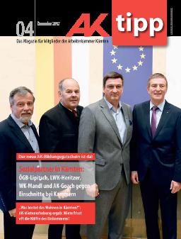AK tipp © Fritz-Press, Designagentur Fröhlich
