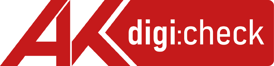 Gscheida-Man © AK digi:check