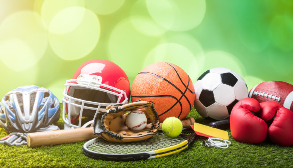 Sport © Andrey Popov, stock.adobe.com