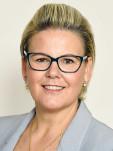 Angelika Glantschnig © Walter Fritz, AK