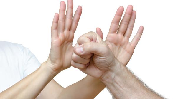 Hände © patila, stock.adobe.com