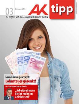AK tipp © Fotolia/Kaesler Media, Designagentur Fröhlich