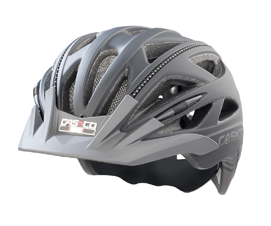 Casco Active 2 © Stiftung Warentest, _