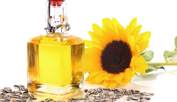 Sonnenblumenöl © silencefoto, stock.adobe.com