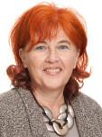 Herta Pobaschnig © Jost&Bayer