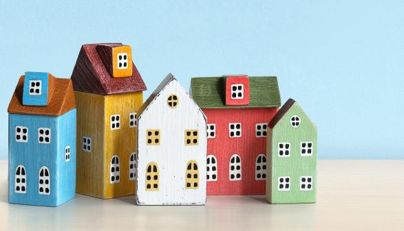 Häuser © Soho A studio, stock.adobe.com