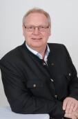 Horst Schachner, FSG © Lisi Specht, AK