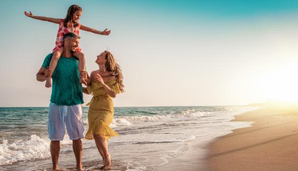 Enteltfortzahlung bei Auslandsaufenthalt © detailblick-foto, Adobe Stock