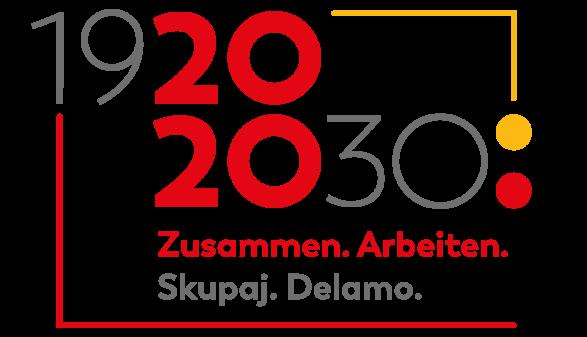 Logo © MAJORTOM, AK