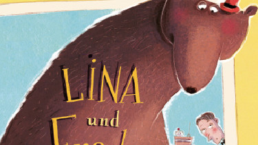 Lina und Fred © _, _