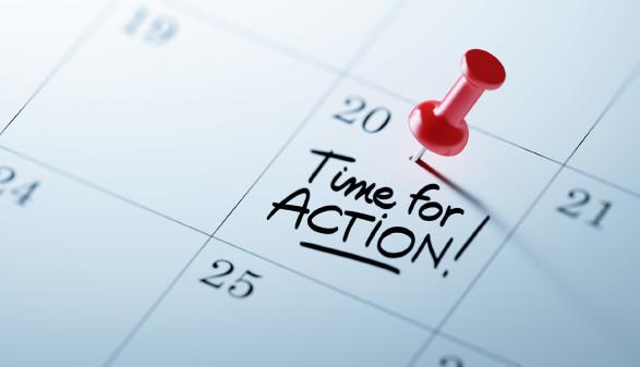 Kalender © xtock, stock.adobe.com