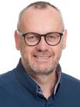 Günter Klammer © Jost&Bayer