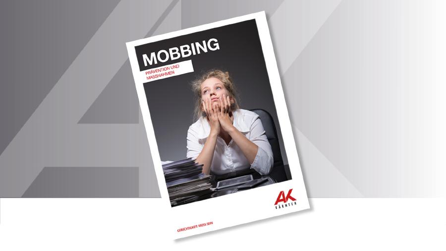 Mobbing © Photographee.eu, Fotolia. com