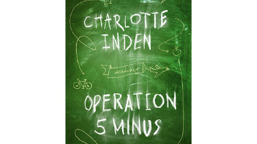 Operation 5 minus © _, _