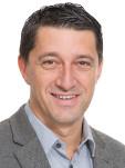 Rene Willegger © Jost&Bayer