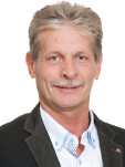 Robert Schluga © Jost&Bayer
