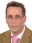 Karl Manfred Pichler © Jost&Bayer