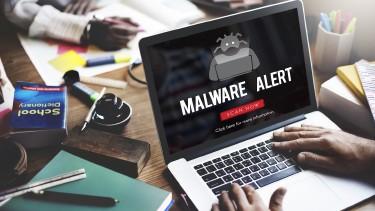 Malware © Rawpixel.com, stock.adobe.com