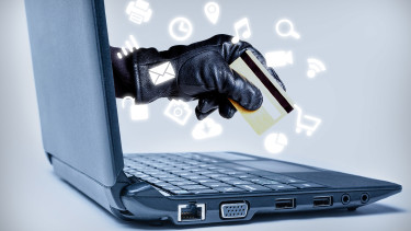 Phishing © ronniechua, stock.adobe.com