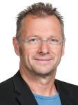 Thomas Finsterwalder © Jost&Bayer