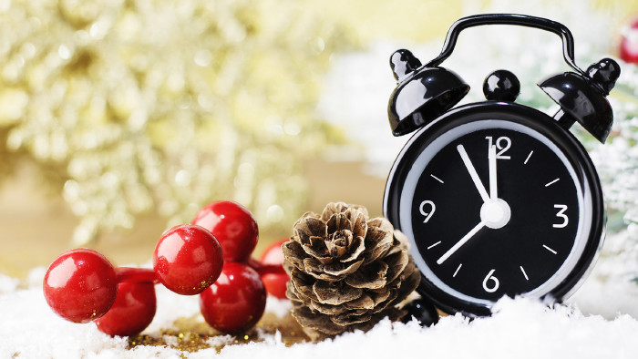 Öffnungszeiten © Nimfadora_Photo, stock.adobe.com