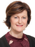 Ursula Heitzer © Jost&Bayer